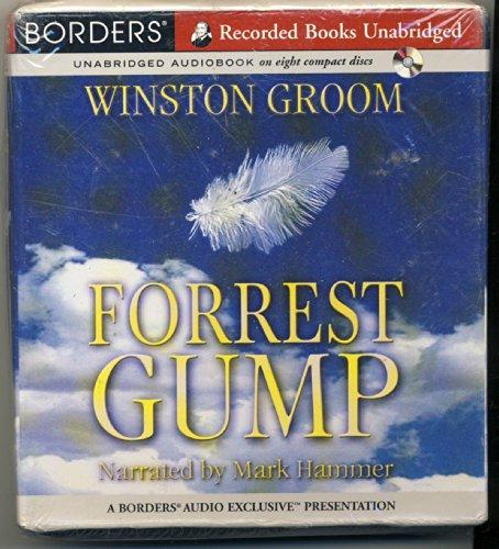 9780788754432: Forrest Gump