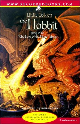 9780788789564: The Hobbit