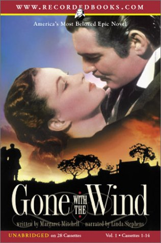 9780788789571: Gone With the Wind