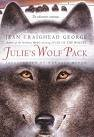 9780788795268: Julie's Wolfpack