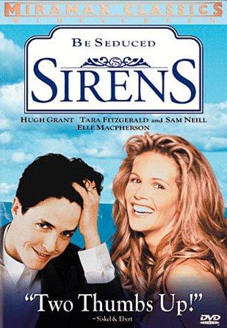 9780788815713: Sirens