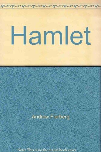 9780788825736: Hamlet