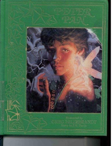 9780788826603: Peter Pan - Special Edition