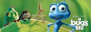 9780788845659: A Bug's Life