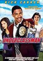 9780788864513: Underclassman