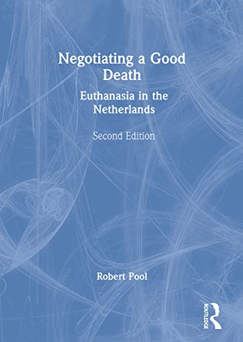 9780789010834: Social Work Theory and Practice with the Terminally Ill
