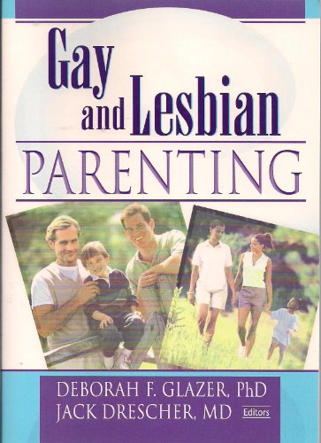 Young people who are gay, lesbian or bisexual