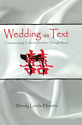 9780789014535: Couples Therapy, Second Edition