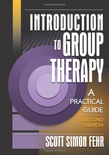 9780789017635: Introduction to Group Therapy: A Practical Guide, Second Edition (Advances in Psychology & Mental Health)