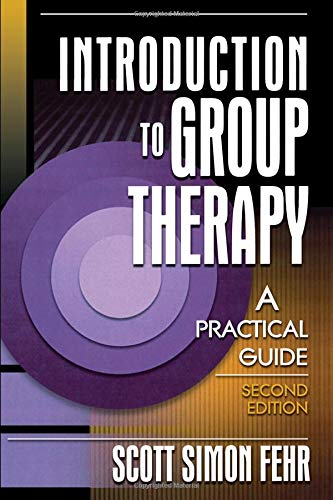 9780789017642: Introduction to Group Therapy: A Practical Guide (Advances in Psychology and Mental Health)