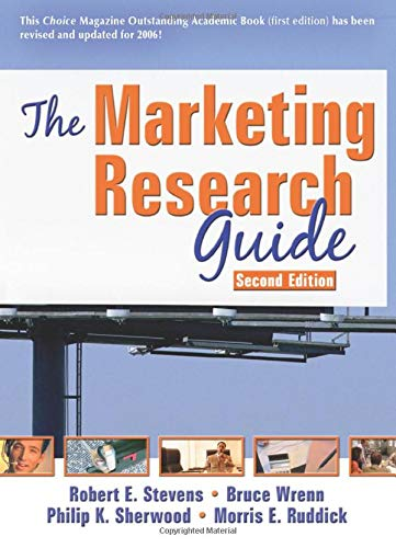 phillip morris marketing analysis Company documents that exposed deceit in marketing practices and subversion of  scientifi c analysis,  the development of philip morris's position on.