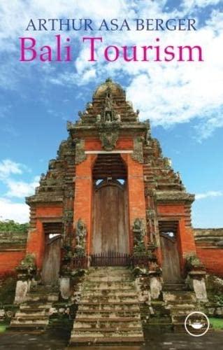 9780789035202: Bali Tourism