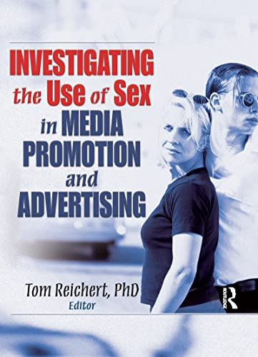 an introduction to the use of sex in advertising Imovie created for comm345 at royal roads university by shay daviau.