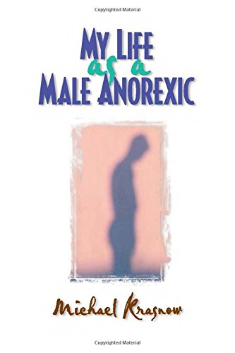 9780789060297: My Life as a Male Anorexic