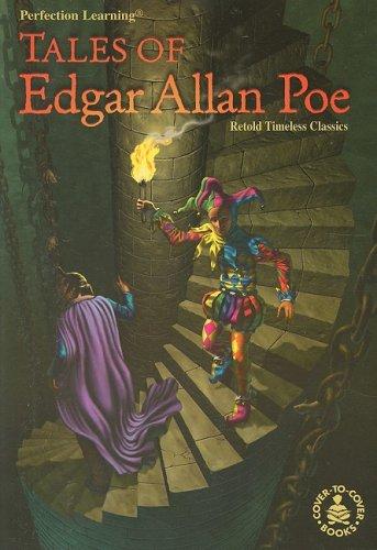 9780789128591: Tales of Edgar Allen Poe