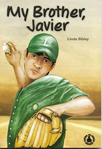 9780789158826: My Brother, Javier (Cover-to-cover Books)