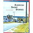9780789159403: American Short Stories, 1920 to Present