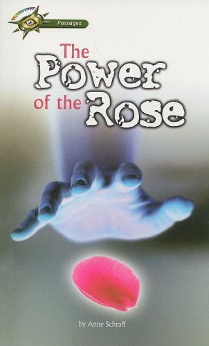 9780789175410: The Power of the Rose (Passages (Paperback))