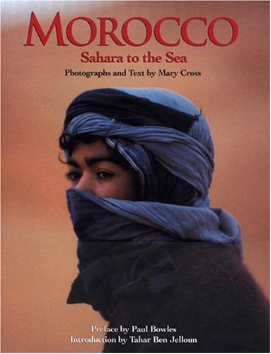 9780789200303: Morocco: Sahara to the Sea