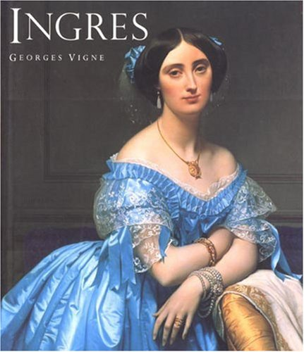 9780789200600: Ingres