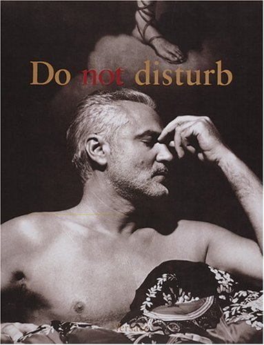 9780789201133: Do Not Disturb