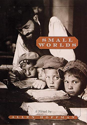 9780789201294: Small Worlds: A Novel