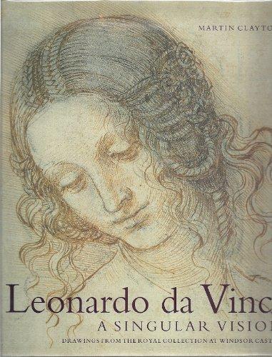 9780789201560: Leonardo Da Vinci