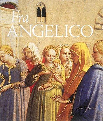 Fra Angelico: Spike, John T.