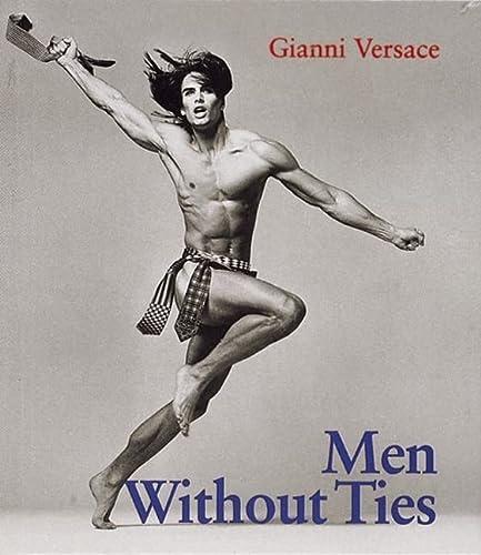 9780789203823: Men without Ties (Tiny Folio)