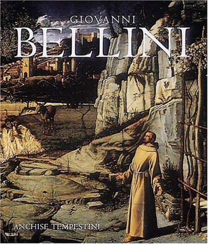 9780789204332: Giovanni Bellini