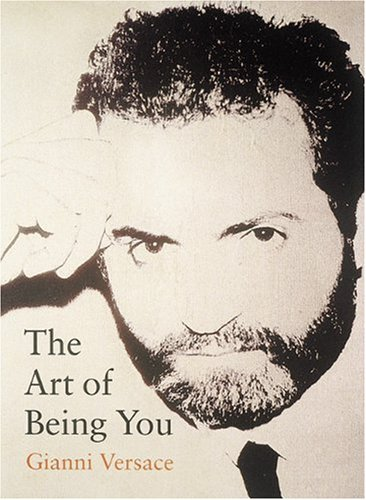 9780789204363: Art of Being You