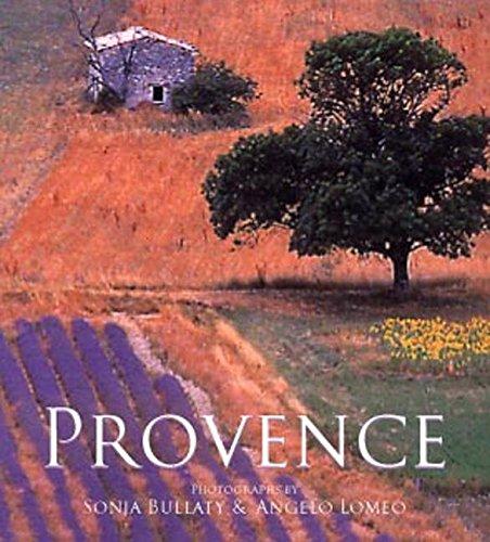 9780789204875: Provence (Tiny Folio)
