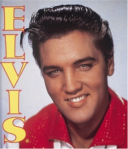 9780789205094: Elvis: His Life in Pictures (Tiny Folios)