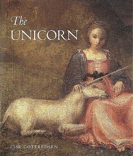 The Unicorn: Gotfredsen, Lise