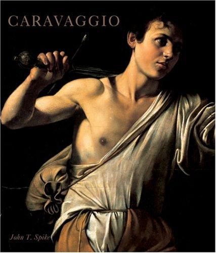 9780789206398: Caravaggio