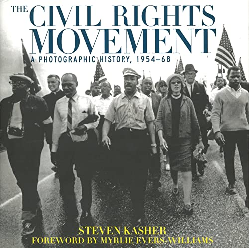a history of the segregation and the civil rights movement in the united states Civil rights movements—united states—history—twentieth century 3 segregation or integration role in the civil rights movement.