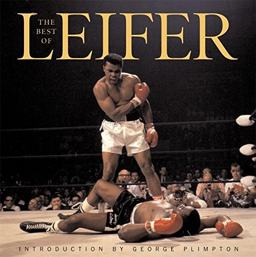 9780789207128: The Best of Leifer