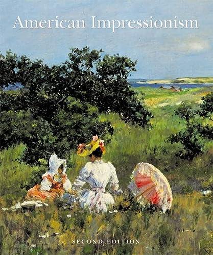 9780789207371: American Impressionism, 2nd Edition