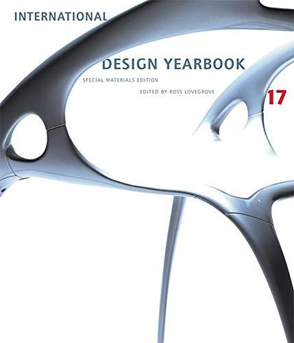9780789207548: International Design Yearbook 17