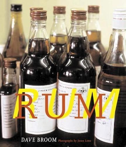 9780789208026: Rum