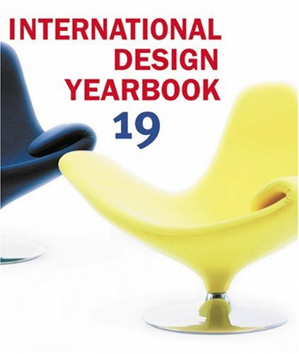 International Design Yearbook 19