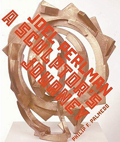 9780789208644: Joel Perlman: A Sculptor's Journey