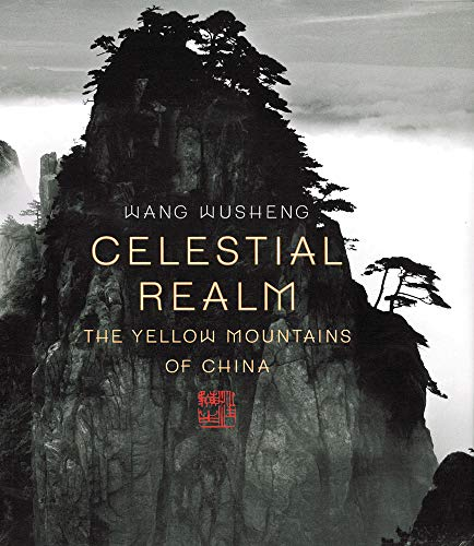 9780789208675: CELESTIAL REALM GEB: The Yellow Mountains of China