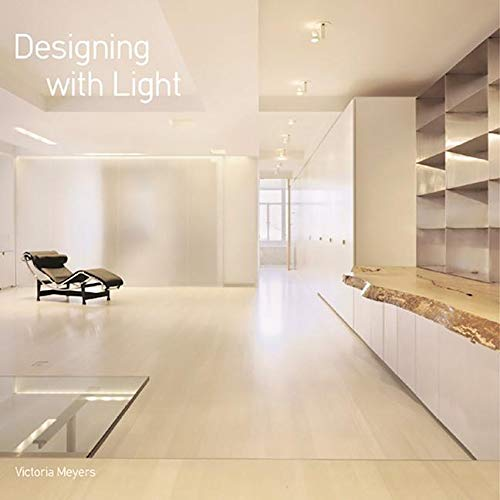 9780789208804: Designing With Light