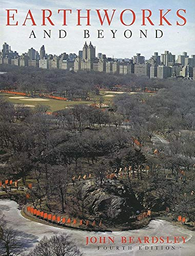 9780789208811: Earthworks and Beyond