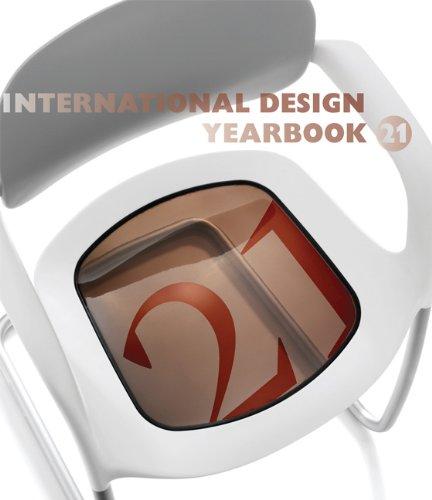 9780789209221: International Design Yearbook