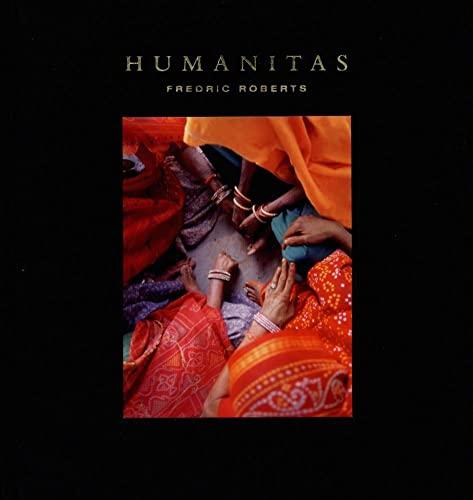 9780789209481: Humanitas