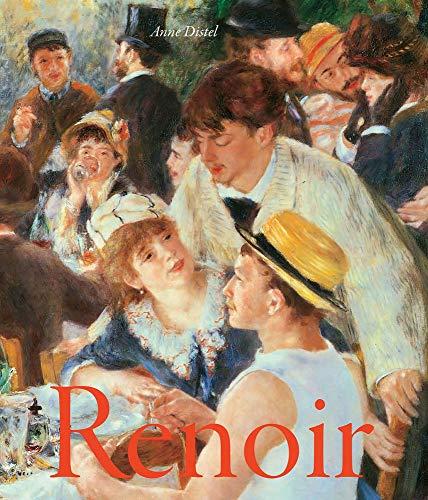 9780789210579: Renoir