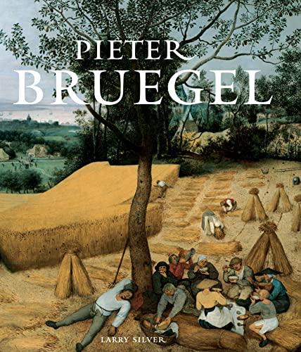 9780789211040: Pieter Bruegel