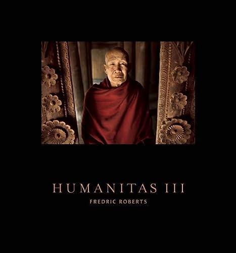 9780789211095: Humanitas III: The People of Burma